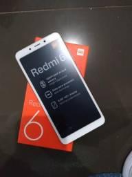 Redmi 6 64 GB