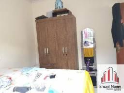Casa QNP 32 Para Renda com Casa de fundos Ernani Nunes