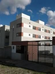 Mude ja com 300 reais de entrada lindo apartamento 2 quartos facil watsapp 9. *
