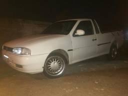 Saveiro - 1999