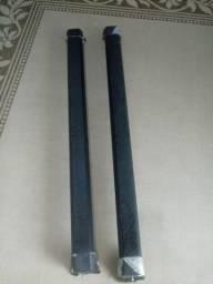 Rack Logan, usado comprar usado  São José