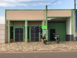 Salão disponível para locação por R$ 2.800/mês - Ji-Paraná/RO