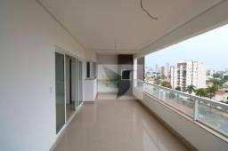 Apto com 3 dorm à venda, 150 m² por r$ 750.000