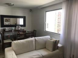 COD 16007 - Apartamento - Aluguel - Jardim Apipema - Salvador - BA Condomínio Carlton