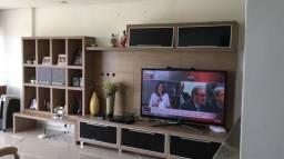 Apartamento na Av. Soares Lopes - Edif. Solar da Avenida 4º andar