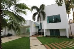 Casa com 4 dormitórios à venda, 750 m² por r$ 1.749.000 - jardim santa marta