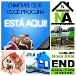 Imobiliária Nova Aliança Muriqui!!! O Imóvel que Você Procura Está Aqui Nova Aliança