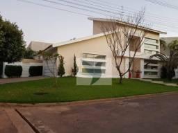 Casa com 5 dormitórios à venda, 394 m² por r$ 1.780.000 - vila goulart