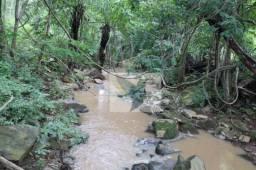 Chácara à venda, 127340 m² por r$ 249.500 - zona rural - rondonópolis/mato grosso