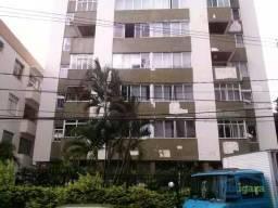 Apartamento com 3 dormitórios à venda, 114 m² por R$ 470.000 - Barra - Salvador/BA