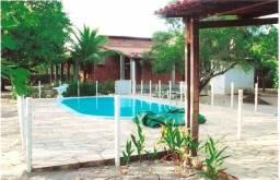 Excelente chácara na Barra de Santo Antonio