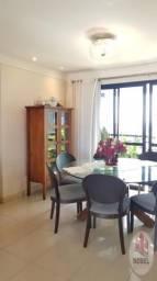 Apartamento de Alto Padrão, Bairro Sta Monica II