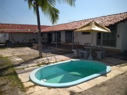 Vendo casa no Icaraí próximo ao posto litorânea