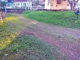 Terreno à venda em Várzea grande, Gramado cod:NI05542