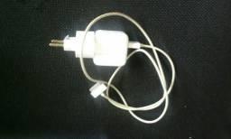 Ipad apple wifi 3g 32gb-usa
