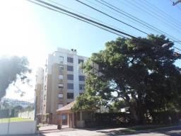 Apartamento à venda com 3 dormitórios em Nonoai, Porto alegre cod:9915945