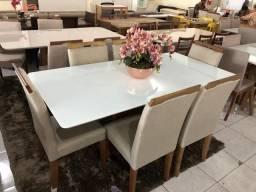 Mesa de jantar copa classe