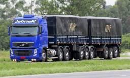 Compre seu caminhão - 2015