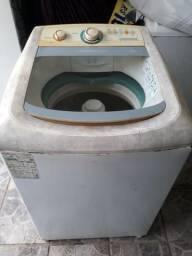 Máquina de lavar cônsul - r$ 250,00