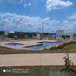 Terreno Primor das Torres /Melhor Preço do Mercado