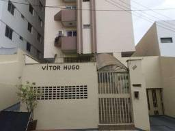 Ed. Victor Hugo