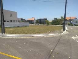 Terreno no San Nicolas