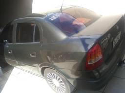 Vendo ou troco Astra 2.0 ano 2000 - 2000