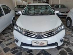 Toyota corolla xei 2.0 2015 - 2015