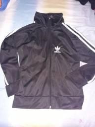 Casacos e jaquetas - Jacareí 650e80a6174fb