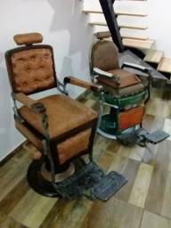 Cadeiras Ferrante