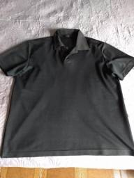 5b58f2da47 Camisas e camisetas - RA III - Taguatinga