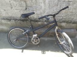 Ciclismo - São João de Meriti b9bef8a4bbc52