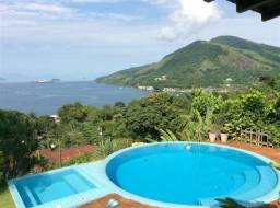 Casa à venda com 5 dormitórios em Portogalo, Angra dos reis cod:844207