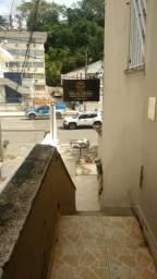 Alugo Sala na frente do Fórum Epaminondas Berbert - Cidade Nova - Ilhéus/BA