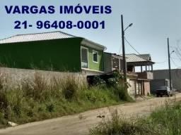 Terrenos 10X22 Mendanha/Campo Grande(220M² / 100% planos) Obra/Agora. Ligue JÁ 96408-0001