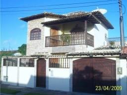 Casa 4 Quartos / Centro de Iguaba / Sopoto / Rua Asfaltada
