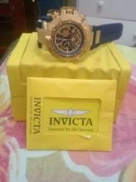 Invicta Subaqua Original