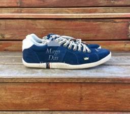 Roupas e calçados Masculinos no Rio Grande do Norte 9e01016e89fe8