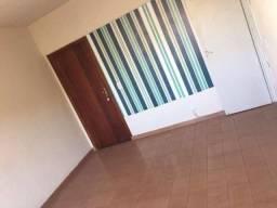 Alugo apartamento 2 quartos grande, no bairro IBES, Vila Velha