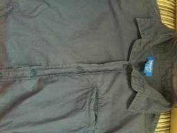 26a6610949 Camisas e camisetas Masculinas - Belém