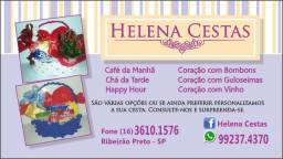 Cestas Helena Cestas