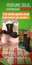 Perfume Jolie