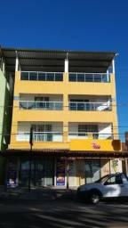 Aluguel temporada: Apartamento frente para o mar 3 quartos. Pacote Carnaval até 12 Pessoas