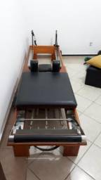 b5621ca9103 Reformer pilates + cadeira chair