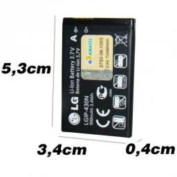 Bateria lg ip430n gb280 original