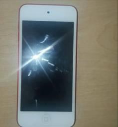 IPod Apple