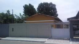 Casa Guarapari Morro Caxa Dagua 3 suites só 1300 por mês