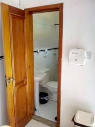 Luxuosa Casa Conj Maguari na Alamenda 7 bom para varios tipos de negocios 989429267 zap