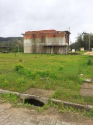 Terreno à venda em Lagos de nova ipanema, Porto alegre cod:248274