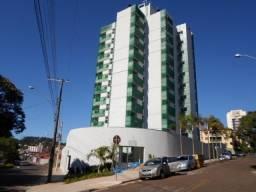 Apartamento para alugar com 1 dormitórios em Jardim nova santa paula, Sao carlos cod:12820